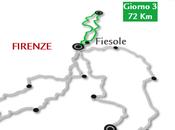 Ferrari Cavalcade sabato passa Mugello