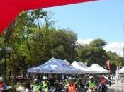 Mondiale Superbike, Imola: svolgerà delle tappe attese dell'Honda Live Tour 2013