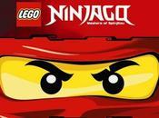 LEGO Ninjago Warner Bros: stanno pensando portare grande schermo film basato famosi mattoncini