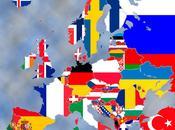 Carta soggiorno cittadini degli stati dell'Unione Europea