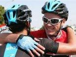 Tour France 2013: dirette quotidiane Sport Eurosport (Sky)