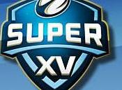 """Rugby, match """"Super altro tour Lions diretta esclusiva Sport"""