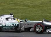 Gran Premio Bretagna 2013: Resoconto Terza Sessione Prove Libere