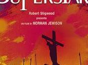 "Home video ""Jesus Christ Superstar"" recensione"