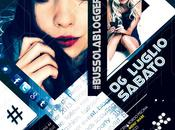Bussola #bussolabloggersnight