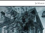 casa sfitta Charles Dickens, Wilkie Collins, Elizabeth Gaskell, Adelaide Anne Procter