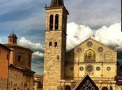 Festival Spoleto: giorni musica, cinema teatro