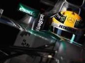 Gran Bretagna: Pole position Hamilton, Male Ferrari