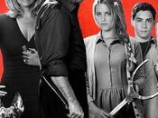 Family (2013)
