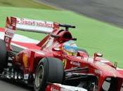 Fernando Alonso preoccupato risultato delle qualifiche