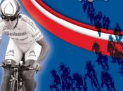 Giro d'Austria: tappe partenti