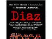 luglio 2001,Genova, Scuola Diaz: l'inferno