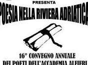 convegno poesia nella Riviera Adriatica