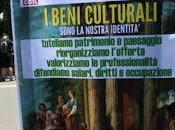 Diktat dell'Unesco all'Italia: mesi salvare Pompei, altrimenti spostiamo sito Baviera
