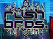 Rush Bros (Recensione