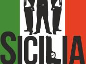 Danzica: Sicilia, casa della Mafia. siciliani stanno