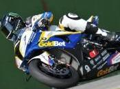 Superstock 1000, Imola: ennesima pole position Sylvain Barrier