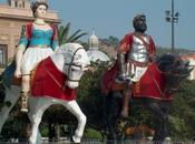 Vara Giganti Messina: Perchè metterli museo?