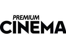 Premium Cinema: Highlights Luglio 2013