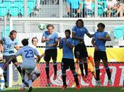 Confederations 2013, Italia nuovo rigori stavolta sbaglia