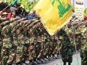 Hezbollah combatte siria difendere libano bagno sangue