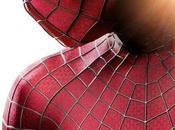 Svelata un'immagine tratta primo teaser trailer Amazing Spider-Man
