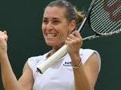 Tennis-Wimbledon Parte Seconda Lorenzo Nicolao)