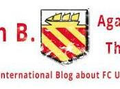 "Against Modern Football, nasce blog internazionale ufficiale ""The Sloop John dedicato supporters United Manchester"