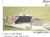 Dejeuner l'herbe Ascoli