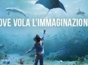 Vacanze Genova: mete imperdibili.