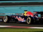 Minardi: mani Young Driver Test