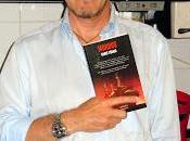 """CUCINA SCRITTORE Dario Tonani,""""Mondo9"""", Delos Books, 2012"""
