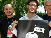 #PWES4 #SMMDayIT, verso Umanesimo Digitale