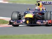 Resoconto Gran Premio Bretagna 2013