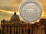 Vaticano dimettono vertici dello