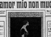 l'amor muore! Mario Caserini (1913)