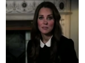 Copia stile Kate Middleton