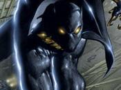 Stan conferma Marvel Studios lavorano Black Panther Doctor Strange