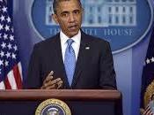 "bugie Obama hanno ""gambe corte"""
