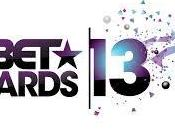 Awards 2013: vincitori esibizioni