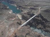 riaccende guerra dell'acqua Egitto Etiopia