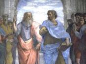 libri l'estate: filosofi aiutano
