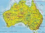 Giobblin: Missione Australia
