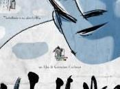"""""""Hobohemia"""", nuovo film Geronimo Carbonò: manifesto dell'arte vitale"""