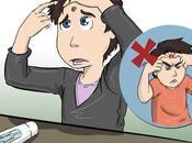 Consigli curare l'acne