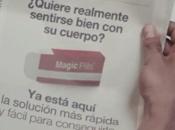 Coca Cola: pillola magica contro l'obesità