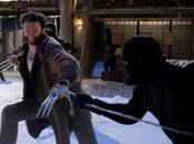 """L'Immortale: video della canzone Boosta dedicata """"Wolverine l'Immortale"""", luglio cinema"""
