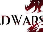 Guild Wars arrivo Bazar Quattro Venti