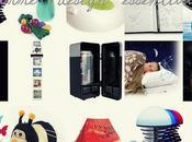 #SUMMERDREAM| iwantoneofthose Summer Design Essentials
