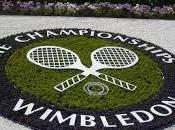 Tennis, fasi decisive torneo Wimbledon oggi disponibili anche
